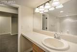 6255 Mount Ouray Drive - Photo 36