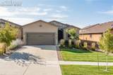 6255 Mount Ouray Drive - Photo 4
