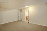 6255 Mount Ouray Drive - Photo 40