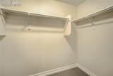 6255 Mount Ouray Drive - Photo 41