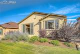 6255 Mount Ouray Drive - Photo 42