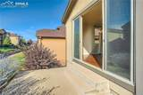 6255 Mount Ouray Drive - Photo 45