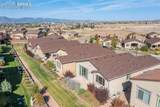 6255 Mount Ouray Drive - Photo 46