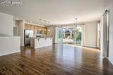 6255 Mount Ouray Drive - Photo 8