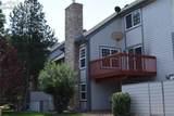 318 Cobblestone Drive - Photo 1