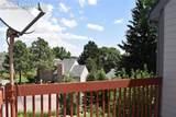 318 Cobblestone Drive - Photo 25