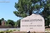 318 Cobblestone Drive - Photo 28