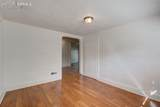 3020 Illinois Avenue - Photo 21