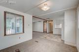 3020 Illinois Avenue - Photo 34