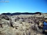 na/na County Road 81 Road - Photo 1