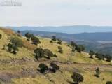 TBD L5C Mesa Road - Photo 15