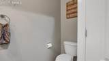 6469 Lazy Stream Way - Photo 22