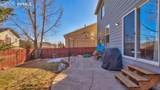 6469 Lazy Stream Way - Photo 42