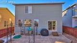 6469 Lazy Stream Way - Photo 43