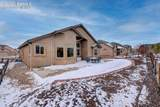 8570 Meadow Wing Circle - Photo 24