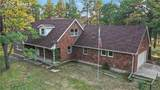 17830 Clydesdale Road - Photo 1