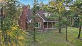 17830 Clydesdale Road - Photo 3
