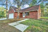 17830 Clydesdale Road - Photo 34