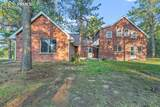 17830 Clydesdale Road - Photo 35