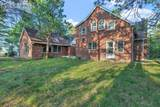 17830 Clydesdale Road - Photo 36