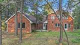 17830 Clydesdale Road - Photo 37