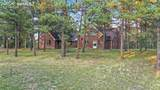 17830 Clydesdale Road - Photo 38