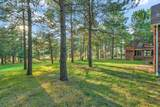 17830 Clydesdale Road - Photo 39