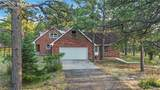 17830 Clydesdale Road - Photo 4