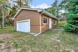 17830 Clydesdale Road - Photo 40