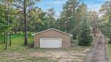 17830 Clydesdale Road - Photo 41