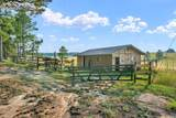 17830 Clydesdale Road - Photo 42