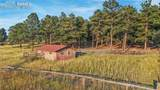 17830 Clydesdale Road - Photo 44
