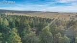 17830 Clydesdale Road - Photo 45