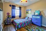 5856 Uncompahgre Street - Photo 26