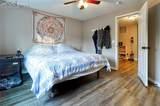 5856 Uncompahgre Street - Photo 33