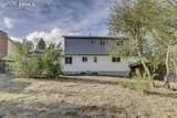 1639 Glacier Drive - Photo 35