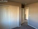 12230 Crystal Downs Road - Photo 18