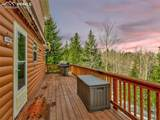 414 Potlatch Trail - Photo 38