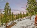414 Potlatch Trail - Photo 42