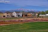 10084 Antler Creek Drive - Photo 31