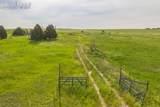 16245 Peyton Highway - Photo 1