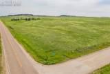 16245 Peyton Highway - Photo 10