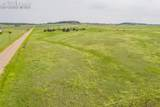 16245 Peyton Highway - Photo 12