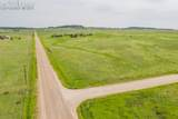 16245 Peyton Highway - Photo 13