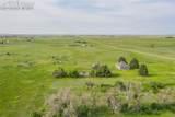 16245 Peyton Highway - Photo 15