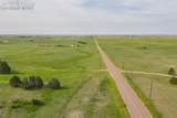 16245 Peyton Highway - Photo 5