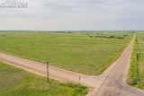 16245 Peyton Highway - Photo 6