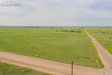 16245 Peyton Highway - Photo 7