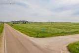 16245 Peyton Highway - Photo 9