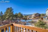 19703 Lindenmere Drive - Photo 43
